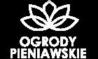KIW_OGRODY_PIENIAWSKIE-5